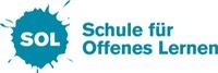 SOL Schule Logo 2012